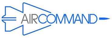 air-command
