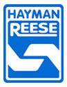 hayman-reese