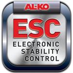 esc_logo_trans